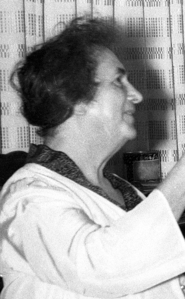 RehaFreier1964