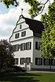 Rehling Schloss Scherneck 6089.JPG
