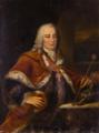 Rei D. José I de Portugal - Escola Portuguesa do Séc. XVIII.png