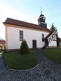 Reichenhausen-Ev-Kirche.jpg