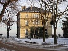 cascata Domare Mentalmente  Salomon Reinach — Wikipédia
