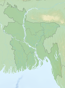 Mowdok Mual (Bangladesch)