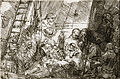 Rembrandt van Rijn - The Circumcision in the Stable - Google Art Project.jpg