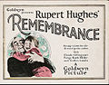 Remembrance lobby card.jpg