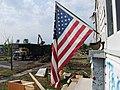 Removing Joplin tornado debris on July 4 (5902172245).jpg