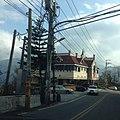 Ren'ai, Ren'ai Township, Nantou County, Taiwan 546 - panoramio.jpg