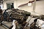 Renault 12R Special - MAE - AATLB.jpg