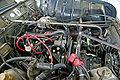 Renault 4 012.jpg
