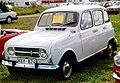 Renault 4 R 1123 1968.jpg