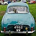 Renault Dauphine - 7939096536.jpg