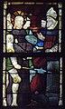 Rennes (35) Église Saint-Germain Verrière Sud 07..jpg