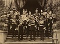 Representatives of France at the coronation of Nicholas II.jpg