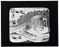Reproduction of print showing Water wheel, Archimedian screw, and pavilion LCCN2007686366.jpg
