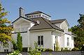 Residential building in Mörfelden-Walldorf - Germany -50.jpg