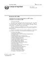 Resolución 1567 del Consejo de Seguridad de las Naciones Unidas (2004).pdf