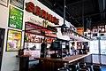 Restaurant Tivoli - Vinyl Bar (28806264757).jpg