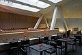Restaurant in Casa da Música (3897796845).jpg