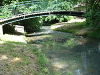 Retourne River at Juniville (Ardennes, Fr).JPG