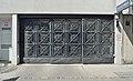 Rettungsstation Brigittenau 05.jpg