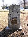 Revolutionary War Memorial - Brimfield, MA - DSC04645.JPG