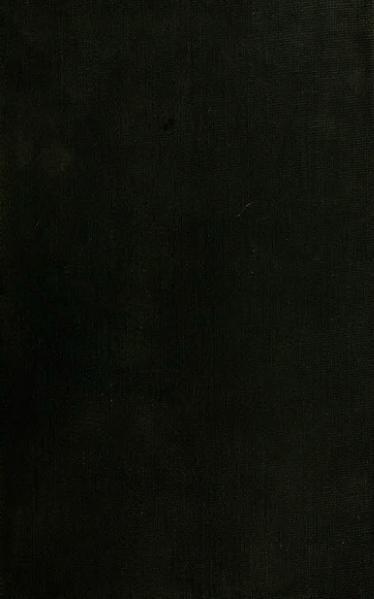 File:Revue des Deux Mondes - 1919 - tome 54.djvu