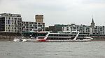 RheinEnergie (ship, 2004) 059.JPG