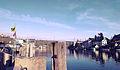Rhein schifflaende.JPG
