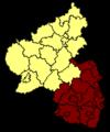 Rheinland-Pfalz rbrheinhessen.png