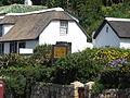 Rhodes Cottage Museum-001.JPG
