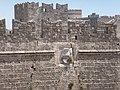 Rhodos Castle-Sotos-05.jpg