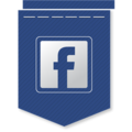 Ribbon, Facebook.png