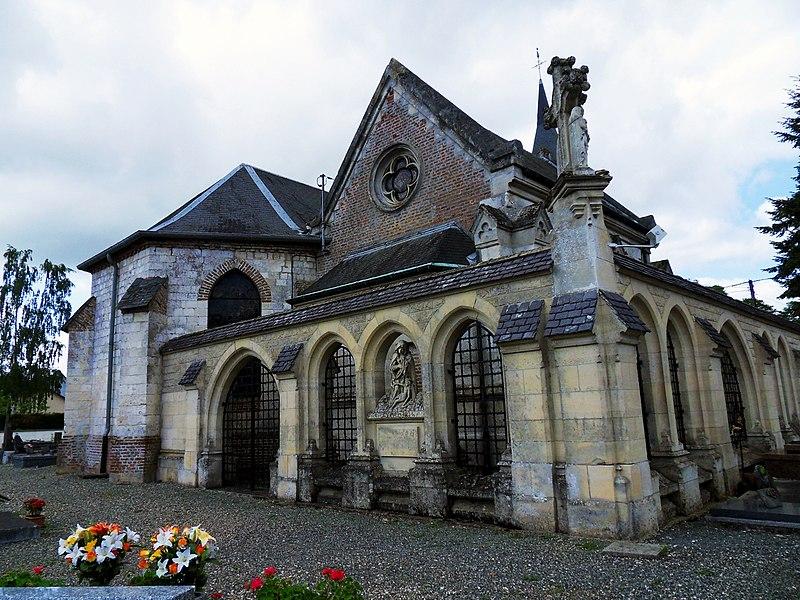 File:Ribeaucourt église 1.jpg