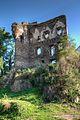 Ricany torzo zapadniho palace od j.jpg