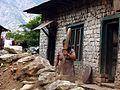 Rice Processing Kharikhola village.jpg