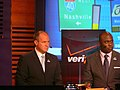 Rich Eisen and Marshall Faulk.jpg