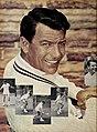 Richard Egan by Sid Avery, 1956.jpg