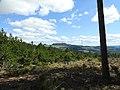 Ridge Bridle Path Vistas Ispagnac Col de Montmirat 6334.JPG