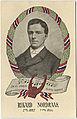 Rikard Nordraak (1842-1866).jpg