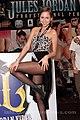 Riley Reid AEE 2012.jpg
