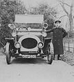 Riley car with chauffeur, c1910.jpg