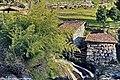 Rio Pavia - Soutulho - Portugal (28080509387).jpg