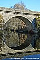 Rio Vouga - Portugal (8207372330).jpg
