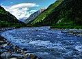 Rioni river - Georgia (Europe).jpg