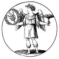 Ripa - Iconologie - 1643 - II - p. 24 - ivin.jpg