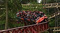 Rita - Queen of Speed (Alton Towers) 09.jpg
