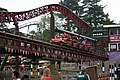 Rita - Queen of Speed (Alton Towers) 10.jpg