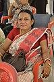 Rita Ray - Kolkata 2016-07-29 5455.JPG