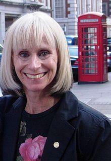 Rita Tushingham Wikipedia