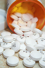 Ritalin-SR-20mg-full.jpg