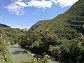 Riu Utcubamba entre Yerbabuena i Limatambo04.jpg